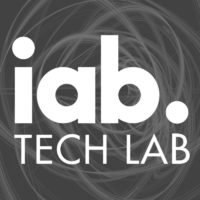 iaba-tech-lab